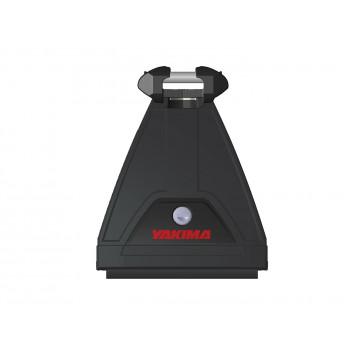 LockNLoad Gutter Mount Leg 150mm (2 Pack)