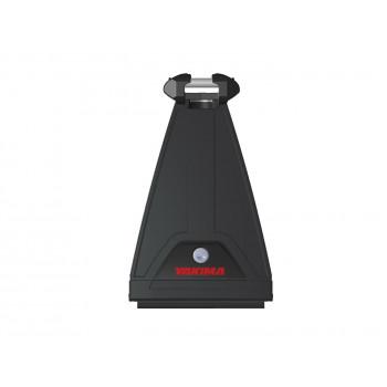 LockNLoad Gutter Mount Leg 210mm (2 Pack)