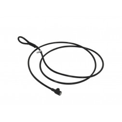9 ft SKS Cable